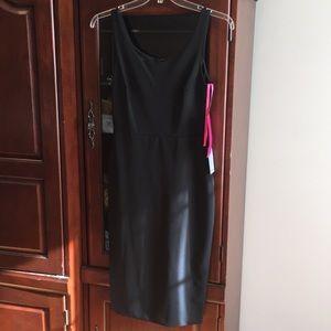 Betsey Johnson size 2 dress